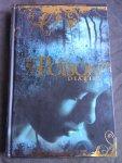 Wood, Maryrose - The Poison Diaries / 1. Tegen Liefde Is Geen Kruid Gewassen / In de juiste dosis is zelfs liefde een vergif