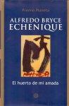 Echenique, Alfredo Bryce (ds1282) - El huerto de mi amada
