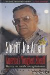 Arpaio, Joe - America's Toughest Sheriff: How We Can Win the War Against Crime