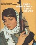 - Aanzien 1970