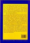 Tollebeek, J., Ankersmit, F.R., Krul, Wessel (ds1251) - Romantiek en historische cultuur