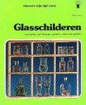 - GLASSCHILDEREN - Gerti Lang - uitgeverij Thieme