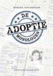 Marina van Dongen - De adoptiemonologen