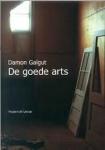 Galgut, Damon - De goede arts