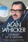 Whicker, Alan - Journey of a Lifetime