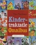T. Harleman - Kindertraktatie Omnibus