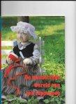 Tani, Yayoi - Wonderlyke wereld van een lappenpop / druk 1