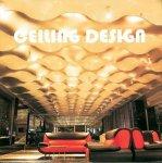 DIV. Auteurs - Ceiling Design