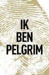 Hayes, Terry - Ik ben Pelgrim (Pilgrim #1)