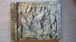 A.J. Bernet Kempers - Ageless Borobudur