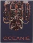 Frank Herreman - Oceanie, Tekens van riten, symbolen van gezag