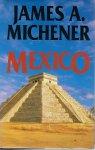 James A. Michener - Mexico