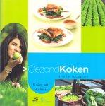 N/N (ds1280-A) - Gezond koken. Snelle recepten. Koken met diabetes