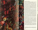 Kedward, Roderick .. Vertaling J.F. Kliphuis .. Met heel veel Illustraties - De anarchisten. Onmacht van het geweld .. Uit de serie: Deze Eeuw .. Een onderzoek naar de belangrijkste personen gebeurtenissen en stromingen die de twintigste eeuw historisch bepaald hebben