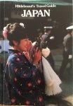Hormuth, Norbert. - Hildebrand's Travel Guide Japan.
