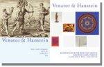 redactie - Venator & Hanstein auktion Bücher, Graphik, Autographen   Auktion122   23 Marz 2012