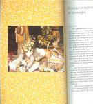 KOESEN JAN * journalist en thrillerauteur,gaat op zoek naar interessante maaltijden in de internationale keuken menu's uit de gelderlander - BUIKLANDINGEN een literaire duik in de internationale keuken * op een heel vrijmoedige wijze,liefde,sex en sentiment niet schuwend,voert de auteur de lezer naar eenvoudige en eigenaardige gerechten,gevat in geruchtmakende menu's