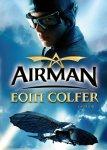 Eoin Colfer 39705 - Airman