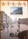 Paulen, Francoise (red.) - Sociale Woningbouw Amsterdam / The Amsterdam Social Housing