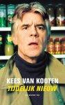 Kooten, Kees van - TIJDELIJK  NIEUW
