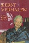 Buck, Pearl S. - Kerstverhalen van Pearl S. Buck