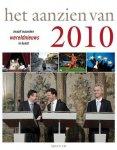 - Aanzien van 2010 twaalf maanden wereldnieuws in beeld