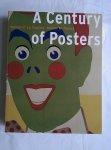 LE COULTRE, MARTIJN F. EN PURVIS, ALSTON W. - A CENTURY OF POSTERS