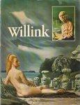 walther kramer - willink