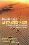 Linn, Denise - Afstammelingen; ontleen kracht uit het verleden om de toekomst te helen