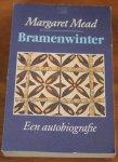Mead - Bramenwinter / druk 1