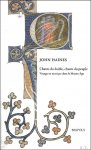 John Haines - Chants du diable, chants du peuple . Voyage en musique dans le Moyen Âge