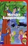 Coolwijk, Marion van de - Meester Guppenstein.