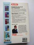 Ward, Douglas - Berlitz 1999 • Complete Guide to Cruising & Cruise Ships