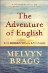 Bragg, Melvyn(ds1227) - Adventure Of English