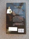 Koshy,T.E. voorwoord George Verwer - Bakht Singh, Een verslag van een Apostolische opwekking in de 20e eeuw