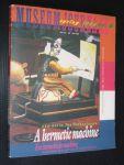 Museum Journaal - A Hermatic Machine