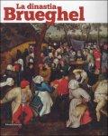 Sergio Gaddi, Doron J. Lurie - dinastia Brueghel Italiano/English version