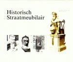- Historisch STRAATMEUBILAIR