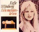 Wijnberg, Eefje - Een meisjesleven