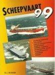 boer - Scheepvaart / 1999 /