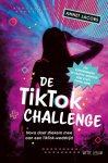 Annet Jacobs - De TikTok Challenge