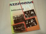 Westerburger P.E.L. - Jubileumboek PV Hengelo 60 PV Zwolle 50