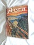 Loshak, David. - Munch.