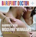 Barefoot doctor - Handboek voor moderne minnaars