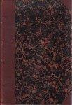 Thiers, A. - Histoire du Consulat et de l'Empire. 62 livres en 6 tomes