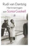 Rudi van Dantzig - Herinneringen aan Sonia Gaskell