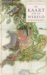 Winchester, Simon - De kaart die de wereld veranderde