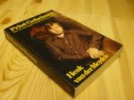 Meyden, Henk van der - Prive Geheimen, het vervolg op de bestseller Prive over Prive