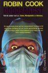 Cook, Robin - DOODSANGST. 'Een bizar medisch complot.'