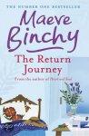 Binchy, Maeve - The Return Journey